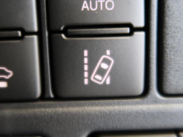 ハイブリッドZS 煌III 登録済未使用 セーフティセンス 両側電動ドア ハーフレザーシート シートヒーター LEDヘッド クリアランスソナー リアオートエアコン オートハイビーム 禁煙車 スマートキー 純正16AW(5枚目)