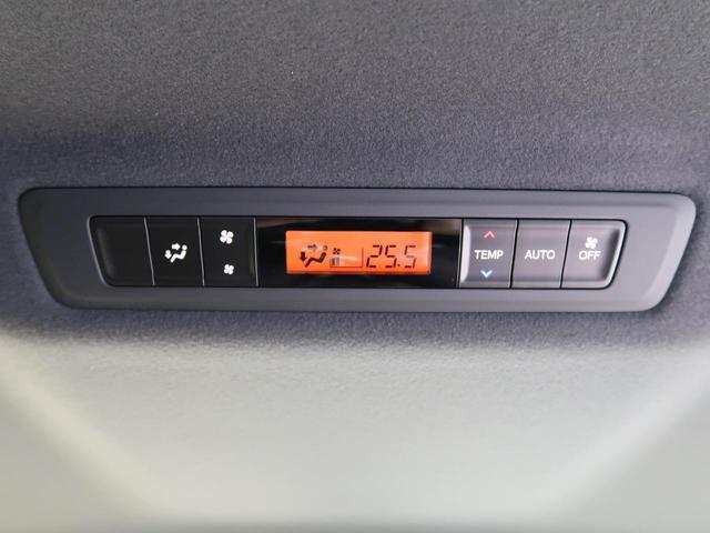 ハイブリッドZS 煌III 登録済未使用 セーフティセンス 両側電動ドア ハーフレザーシート シートヒーター LEDヘッド クリアランスソナー リアオートエアコン オートハイビーム 禁煙車 スマートキー 純正16AW(31枚目)