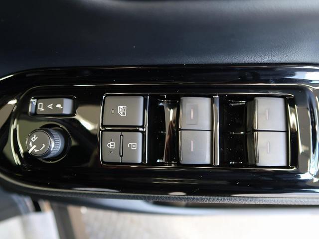 ハイブリッドZS 煌III 登録済未使用 セーフティセンス 両側電動ドア ハーフレザーシート シートヒーター LEDヘッド クリアランスソナー リアオートエアコン オートハイビーム 禁煙車 スマートキー 純正16AW(33枚目)