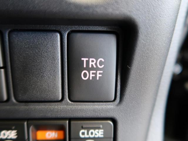 ハイブリッドZS 煌III 登録済未使用 セーフティセンス 両側電動ドア ハーフレザーシート シートヒーター LEDヘッド クリアランスソナー リアオートエアコン オートハイビーム 禁煙車 スマートキー 純正16AW(35枚目)