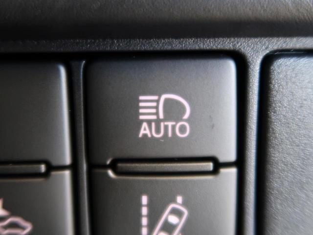 ハイブリッドZS 煌III 登録済未使用 セーフティセンス 両側電動ドア ハーフレザーシート シートヒーター LEDヘッド クリアランスソナー リアオートエアコン オートハイビーム 禁煙車 スマートキー 純正16AW(36枚目)