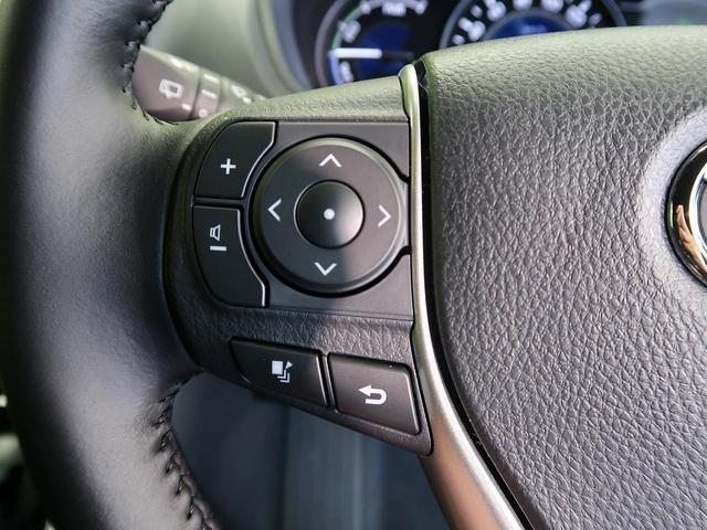 ハイブリッドZS 煌III 登録済未使用 セーフティセンス 両側電動ドア ハーフレザーシート シートヒーター LEDヘッド クリアランスソナー リアオートエアコン オートハイビーム 禁煙車 スマートキー 純正16AW(40枚目)