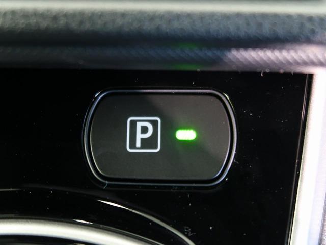 ハイブリッドZS 煌III 登録済未使用 セーフティセンス 両側電動ドア ハーフレザーシート シートヒーター LEDヘッド クリアランスソナー リアオートエアコン オートハイビーム 禁煙車 スマートキー 純正16AW(42枚目)