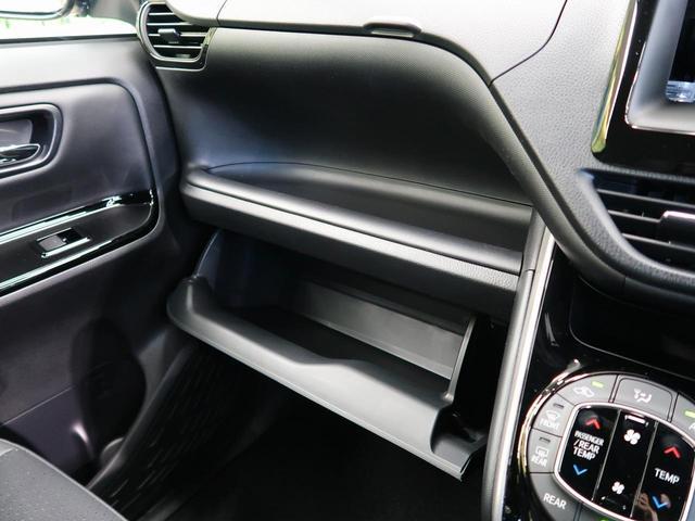 ハイブリッドZS 煌III 登録済未使用 セーフティセンス 両側電動ドア ハーフレザーシート シートヒーター LEDヘッド クリアランスソナー リアオートエアコン オートハイビーム 禁煙車 スマートキー 純正16AW(46枚目)