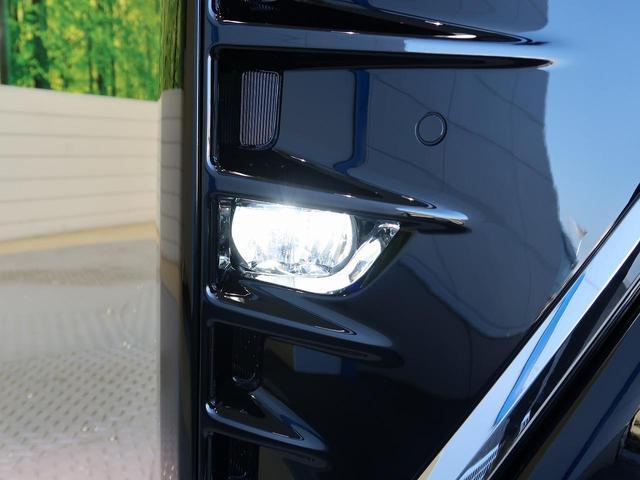 ハイブリッドZS 煌III 登録済未使用 セーフティセンス 両側電動ドア ハーフレザーシート シートヒーター LEDヘッド クリアランスソナー リアオートエアコン オートハイビーム 禁煙車 スマートキー 純正16AW(51枚目)