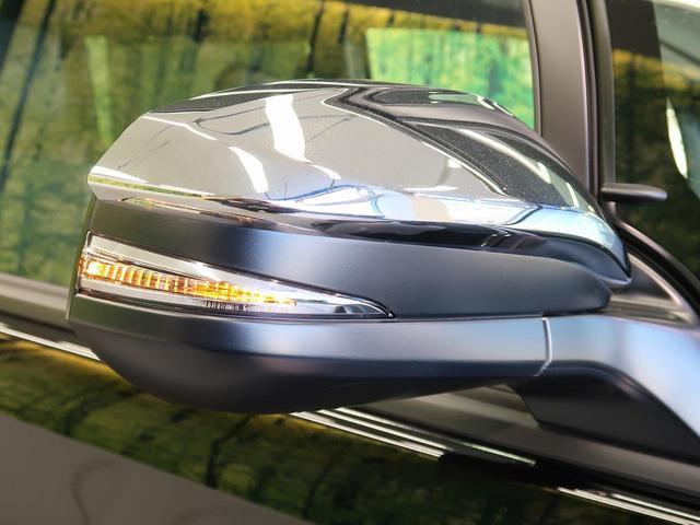 ハイブリッドZS 煌III 登録済未使用 セーフティセンス 両側電動ドア ハーフレザーシート シートヒーター LEDヘッド クリアランスソナー リアオートエアコン オートハイビーム 禁煙車 スマートキー 純正16AW(53枚目)