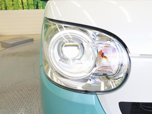 Gメイクアップリミテッド SAIII 届出済未使用 8型ナビ パノラマモニター 両側電動ドア LEDヘッド LEDフォグ コーナーセンサー スマートキー アイドリングストップ 禁煙車(26枚目)