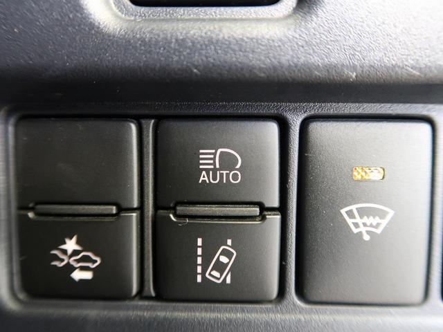 ZS 煌 7人 寒冷地 セーフティセンス BIGX10型ナビ 両側電動ドア 禁煙車 LEDヘッド ETC バックカメラ スマートキー 電動格納ミラー サイド&カーテンエアバック オートライト(9枚目)