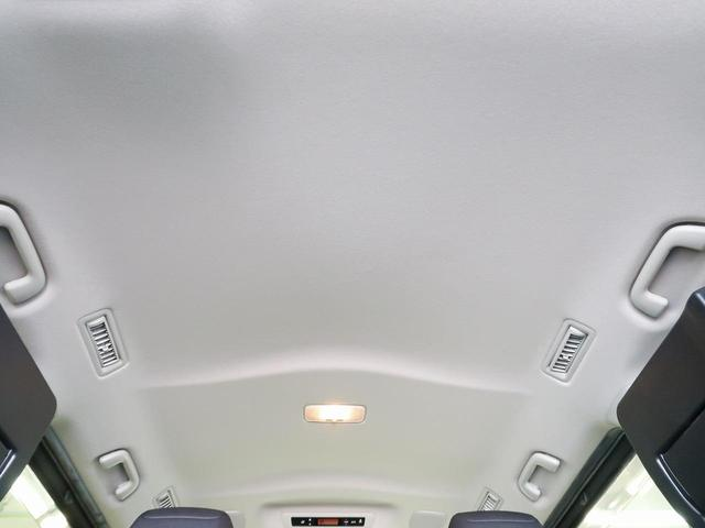ZS 煌 7人 寒冷地 セーフティセンス BIGX10型ナビ 両側電動ドア 禁煙車 LEDヘッド ETC バックカメラ スマートキー 電動格納ミラー サイド&カーテンエアバック オートライト(31枚目)