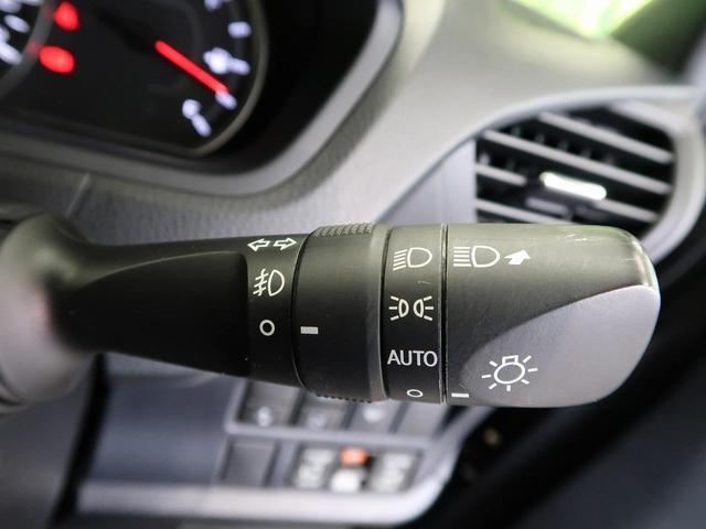 ZS 煌 7人 寒冷地 セーフティセンス BIGX10型ナビ 両側電動ドア 禁煙車 LEDヘッド ETC バックカメラ スマートキー 電動格納ミラー サイド&カーテンエアバック オートライト(39枚目)