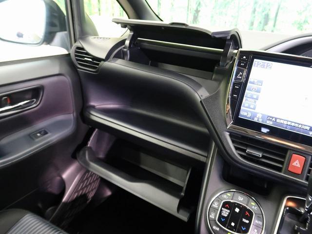 ZS 煌 7人 寒冷地 セーフティセンス BIGX10型ナビ 両側電動ドア 禁煙車 LEDヘッド ETC バックカメラ スマートキー 電動格納ミラー サイド&カーテンエアバック オートライト(48枚目)