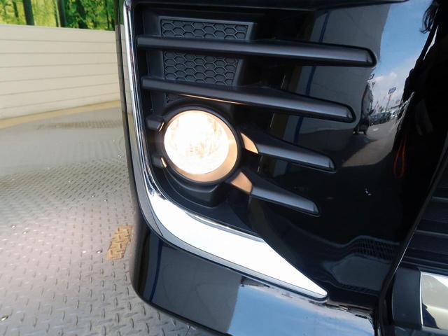 ZS 煌 7人 寒冷地 セーフティセンス BIGX10型ナビ 両側電動ドア 禁煙車 LEDヘッド ETC バックカメラ スマートキー 電動格納ミラー サイド&カーテンエアバック オートライト(50枚目)