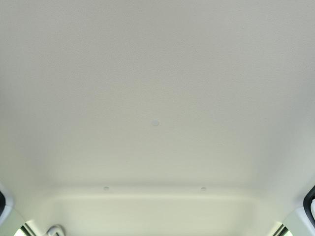 ハイブリッドFX 純正オーディオ デュアルセンサーブレーキサポート スマートキー オートライト オートエアコン シートヒーター オートハイビーム 後退時ブレーキサポート(37枚目)