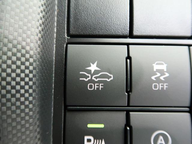 X S 登録済み未使用車 スマートアシスト LEDヘッド パーキングセンサー スマートキー ナビレディパッケージ サイド/カーテンエアバック アイドリングストップ(6枚目)
