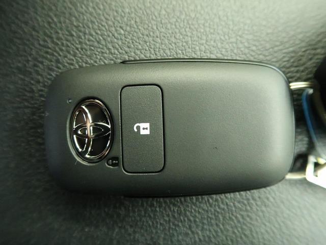 X S 登録済み未使用車 スマートアシスト LEDヘッド パーキングセンサー スマートキー ナビレディパッケージ サイド/カーテンエアバック アイドリングストップ(8枚目)