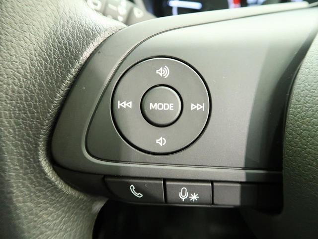 X S 登録済み未使用車 スマートアシスト LEDヘッド パーキングセンサー スマートキー ナビレディパッケージ サイド/カーテンエアバック アイドリングストップ(9枚目)