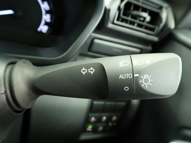 X S 登録済み未使用車 スマートアシスト LEDヘッド パーキングセンサー スマートキー ナビレディパッケージ サイド/カーテンエアバック アイドリングストップ(10枚目)