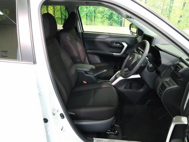 X S 登録済み未使用車 スマートアシスト LEDヘッド パーキングセンサー スマートキー ナビレディパッケージ サイド/カーテンエアバック アイドリングストップ(12枚目)