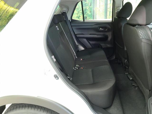 X S 登録済み未使用車 スマートアシスト LEDヘッド パーキングセンサー スマートキー ナビレディパッケージ サイド/カーテンエアバック アイドリングストップ(13枚目)