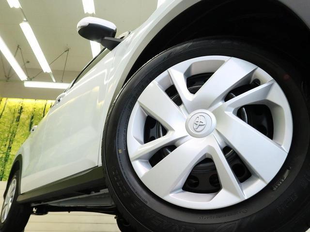 X S 登録済み未使用車 スマートアシスト LEDヘッド パーキングセンサー スマートキー ナビレディパッケージ サイド/カーテンエアバック アイドリングストップ(16枚目)