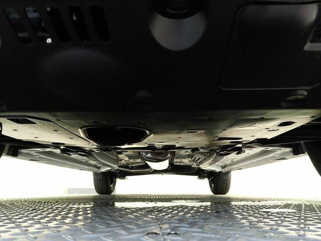 X S 登録済み未使用車 スマートアシスト LEDヘッド パーキングセンサー スマートキー ナビレディパッケージ サイド/カーテンエアバック アイドリングストップ(19枚目)