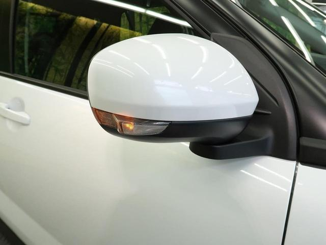 X S 登録済み未使用車 スマートアシスト LEDヘッド パーキングセンサー スマートキー ナビレディパッケージ サイド/カーテンエアバック アイドリングストップ(25枚目)