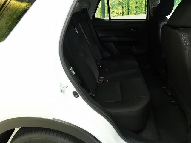 X S 登録済み未使用車 スマートアシスト LEDヘッド パーキングセンサー スマートキー ナビレディパッケージ サイド/カーテンエアバック アイドリングストップ(35枚目)