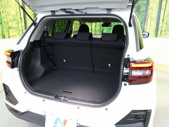 X S 登録済み未使用車 スマートアシスト LEDヘッド パーキングセンサー スマートキー ナビレディパッケージ サイド/カーテンエアバック アイドリングストップ(38枚目)