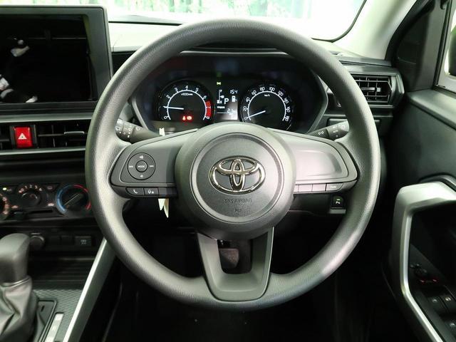 X S 登録済み未使用車 スマートアシスト LEDヘッド パーキングセンサー スマートキー ナビレディパッケージ サイド/カーテンエアバック アイドリングストップ(41枚目)