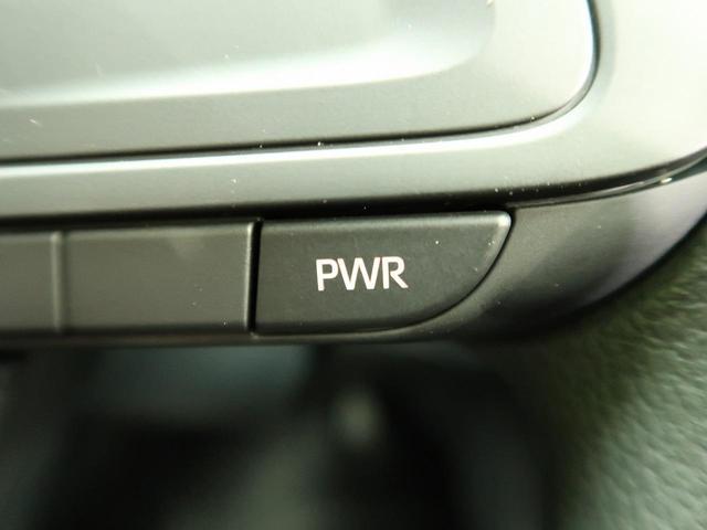 X S 登録済み未使用車 スマートアシスト LEDヘッド パーキングセンサー スマートキー ナビレディパッケージ サイド/カーテンエアバック アイドリングストップ(46枚目)