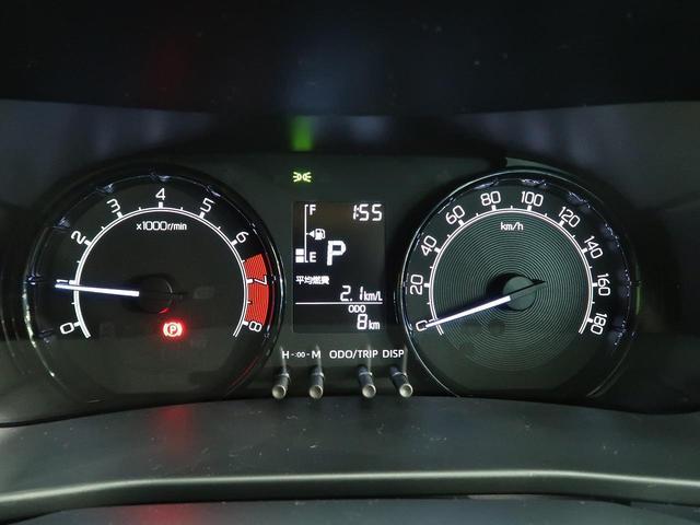 X S 登録済み未使用車 スマートアシスト LEDヘッド パーキングセンサー スマートキー ナビレディパッケージ サイド/カーテンエアバック アイドリングストップ(48枚目)