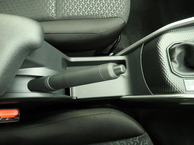 X S 登録済み未使用車 スマートアシスト LEDヘッド パーキングセンサー スマートキー ナビレディパッケージ サイド/カーテンエアバック アイドリングストップ(49枚目)