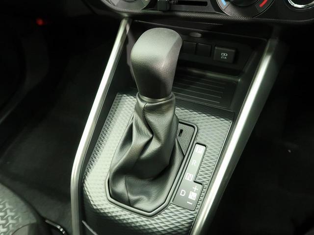 X S 登録済み未使用車 スマートアシスト LEDヘッド パーキングセンサー スマートキー ナビレディパッケージ サイド/カーテンエアバック アイドリングストップ(50枚目)