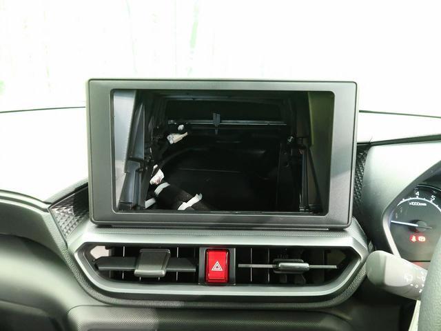 X S 登録済み未使用車 スマートアシスト LEDヘッド パーキングセンサー スマートキー ナビレディパッケージ サイド/カーテンエアバック アイドリングストップ(52枚目)