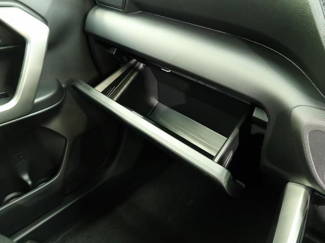 X S 登録済み未使用車 スマートアシスト LEDヘッド パーキングセンサー スマートキー ナビレディパッケージ サイド/カーテンエアバック アイドリングストップ(53枚目)