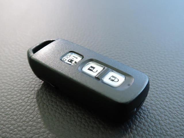 G・Lホンダセンシング メモリーナビ バックカメラ アダプティブクルーズ LEDヘッド スマートキー 電動スライドドア オートライト オートエアコン シートヒーター ETC(11枚目)