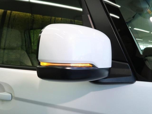 G・Lホンダセンシング メモリーナビ バックカメラ アダプティブクルーズ LEDヘッド スマートキー 電動スライドドア オートライト オートエアコン シートヒーター ETC(23枚目)