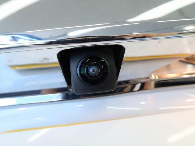 G・Lホンダセンシング メモリーナビ バックカメラ アダプティブクルーズ LEDヘッド スマートキー 電動スライドドア オートライト オートエアコン シートヒーター ETC(36枚目)