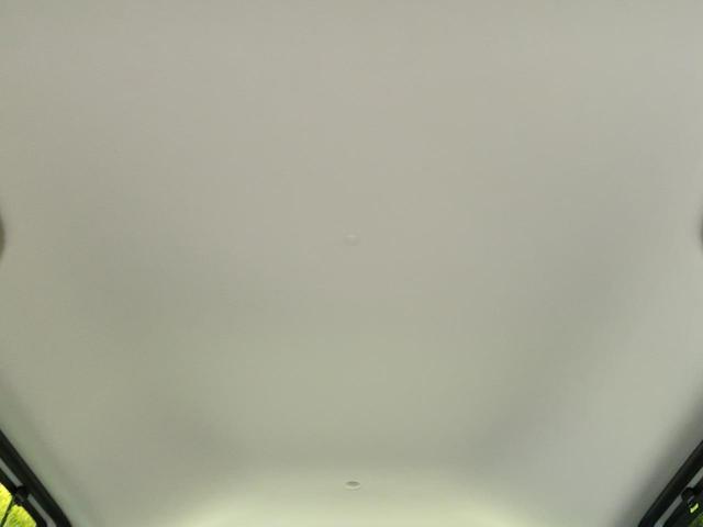 G・Lホンダセンシング メモリーナビ バックカメラ アダプティブクルーズ LEDヘッド スマートキー 電動スライドドア オートライト オートエアコン シートヒーター ETC(39枚目)