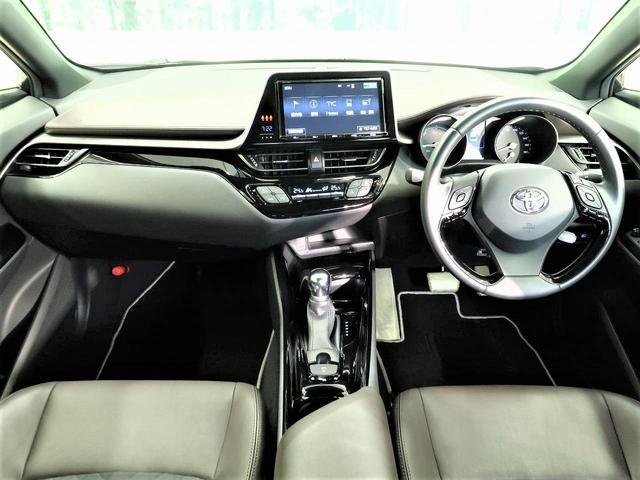 G LEDエディション トヨタセーフティーセンス 純正9型ナビ ドライブレコーダー Bluetooth 純正18インチアルミ レーダークルーズコントロール クリアランスソナー 横滑り防止装置 禁煙 LEDヘッド LEDフォグ(2枚目)