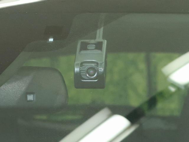 G LEDエディション トヨタセーフティーセンス 純正9型ナビ ドライブレコーダー Bluetooth 純正18インチアルミ レーダークルーズコントロール クリアランスソナー 横滑り防止装置 禁煙 LEDヘッド LEDフォグ(10枚目)