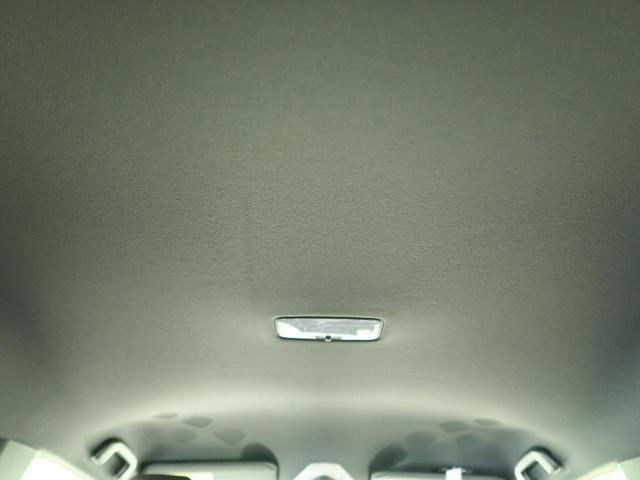 G LEDエディション トヨタセーフティーセンス 純正9型ナビ ドライブレコーダー Bluetooth 純正18インチアルミ レーダークルーズコントロール クリアランスソナー 横滑り防止装置 禁煙 LEDヘッド LEDフォグ(43枚目)