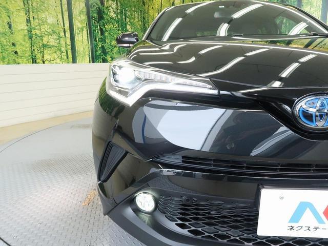 G LEDエディション トヨタセーフティーセンス 純正9型ナビ ドライブレコーダー Bluetooth 純正18インチアルミ レーダークルーズコントロール クリアランスソナー 横滑り防止装置 禁煙 LEDヘッド LEDフォグ(44枚目)