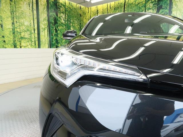 G LEDエディション トヨタセーフティーセンス 純正9型ナビ ドライブレコーダー Bluetooth 純正18インチアルミ レーダークルーズコントロール クリアランスソナー 横滑り防止装置 禁煙 LEDヘッド LEDフォグ(45枚目)