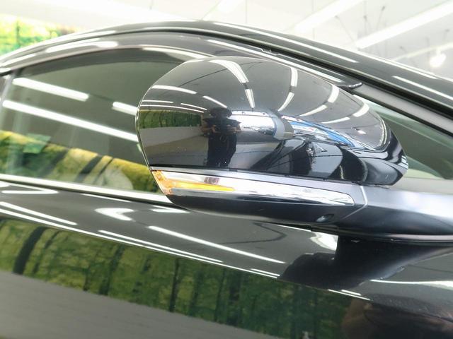 G LEDエディション トヨタセーフティーセンス 純正9型ナビ ドライブレコーダー Bluetooth 純正18インチアルミ レーダークルーズコントロール クリアランスソナー 横滑り防止装置 禁煙 LEDヘッド LEDフォグ(47枚目)