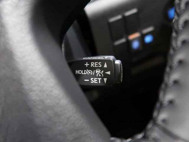 2.5X 登録済未使用車 セーフティセンス ディスプレイオーディオ バックカメラ 両側電動ドア LEDヘッドライト 100V電源 レーダークルーズコントロール オートマチックハイビーム クリアランスソナー(10枚目)