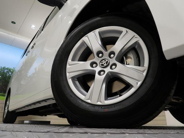 2.5X 登録済未使用車 セーフティセンス ディスプレイオーディオ バックカメラ 両側電動ドア LEDヘッドライト 100V電源 レーダークルーズコントロール オートマチックハイビーム クリアランスソナー(16枚目)