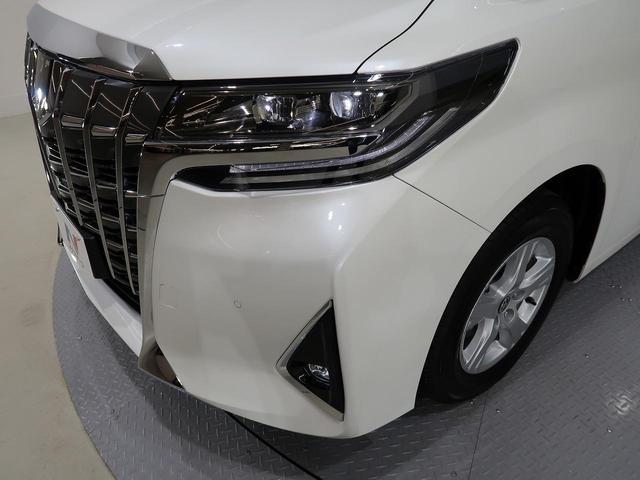 2.5X 登録済未使用車 セーフティセンス ディスプレイオーディオ バックカメラ 両側電動ドア LEDヘッドライト 100V電源 レーダークルーズコントロール オートマチックハイビーム クリアランスソナー(17枚目)