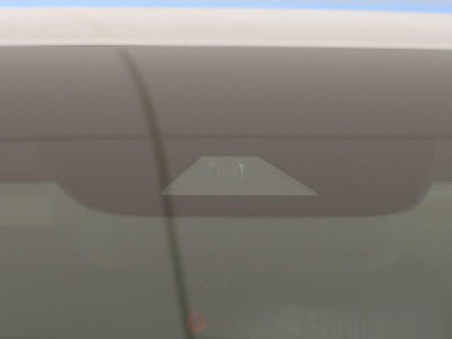 2.5X 登録済未使用車 セーフティセンス ディスプレイオーディオ バックカメラ 両側電動ドア LEDヘッドライト 100V電源 レーダークルーズコントロール オートマチックハイビーム クリアランスソナー(29枚目)