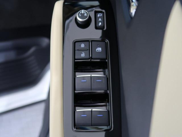 2.5X 登録済未使用車 セーフティセンス ディスプレイオーディオ バックカメラ 両側電動ドア LEDヘッドライト 100V電源 レーダークルーズコントロール オートマチックハイビーム クリアランスソナー(33枚目)